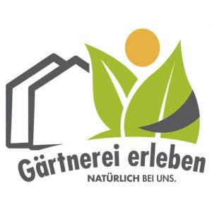 Icon Gärtnerei erleben