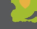 Logo Gärtnerei erleben klein